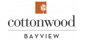 Cottonwood Bayview