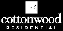 Cottonwood Westside