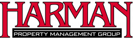 Harman Property Management Group
