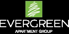 Newport Terrace Apartments