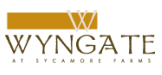 Wyngate Apartments