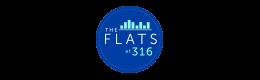 Flats at 316