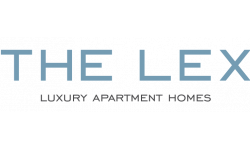 The Lex