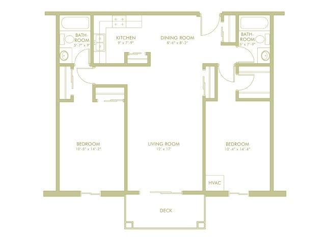 bedroom split floor plan split home plans ideas picture
