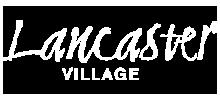 Lancaster Village Apts