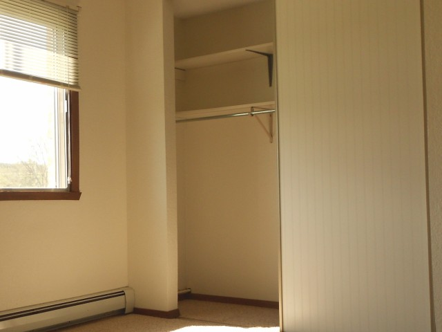 Image of Ample closet and storage space for Candlewood Apartments