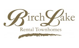 Birch Lake Townhomes