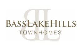 Bass Lake Hills Townhomes