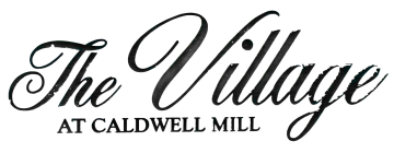 The Village at Caldwell Mill