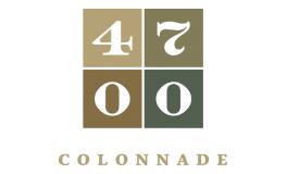 4700 Colonnade