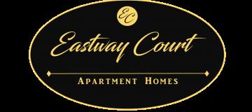 Eastway Court Apartments