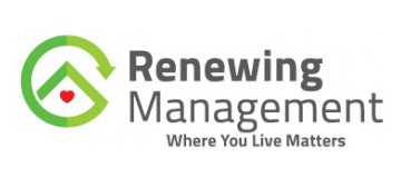 Renewing Properties, LLC
