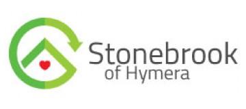 Stonebrook of Hymera