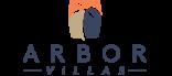 Arbor Villas Apartments