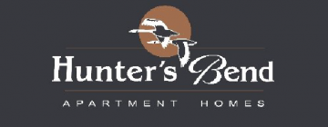 Hunters Bend Apartments