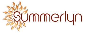 Summerlyn Apartments