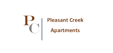 Pleasant Creek