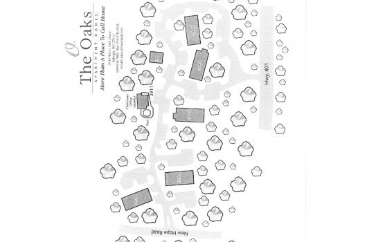Property Map Image