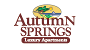 Autumn Springs Apartments
