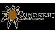 Suncrest Apartments