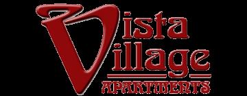 Vista Village
