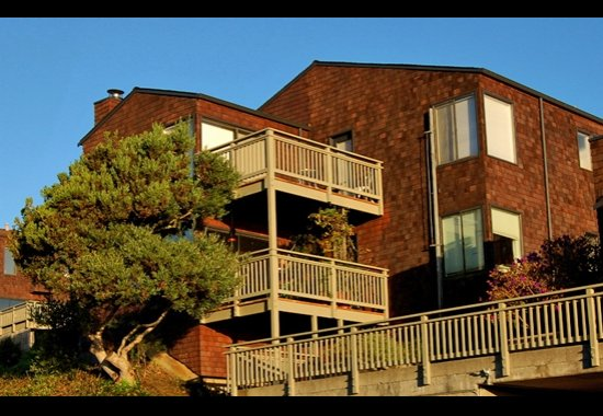 Headlands II Homeowners Association