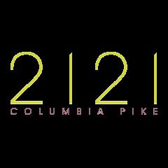 2121 Columbia Pike