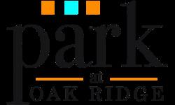 Park at Oak Ridge