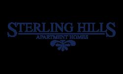 Sterling Hills