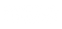 St. Andrews Commons Apartments