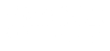 Hampton Greene Apartments