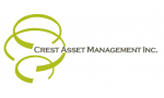 Crest Asset Management, Inc.