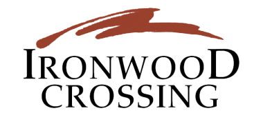 Ironwood Crossing