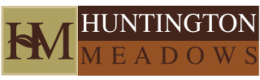 Huntington Meadows