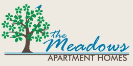 Meadows Apartments