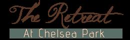 Retreat at Chelsea Park