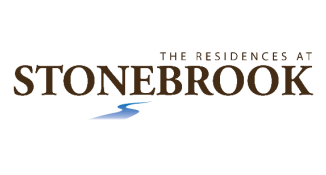 Residences at Stonebrook