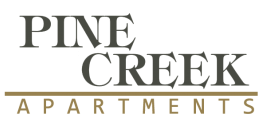 Pine Creek Apartments