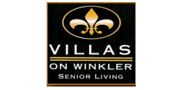 Villas on Winkler