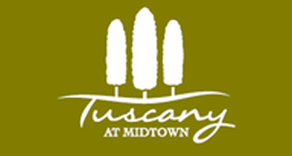 Tuscany At Midtown
