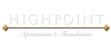 Highpoint Townhomes