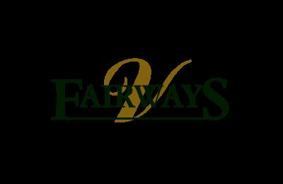 Fairways V Apartments