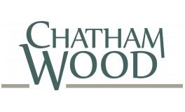 www.chathamwood.com
