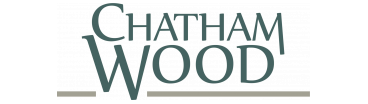 www.chathamwood.com