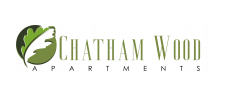 Chatham Wood Apartments