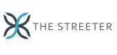 The Streeter