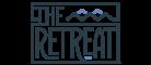 The Retreat at Blacksburg Property Logo