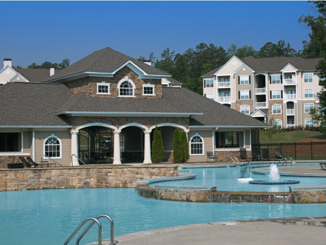 Conyers ga apartments for rent wesley providence apartment homes