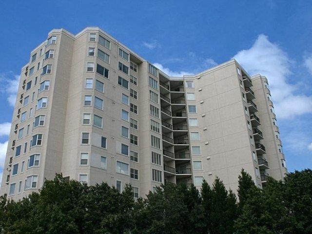 atlanta ga luxury apartments wesley townsend apartment