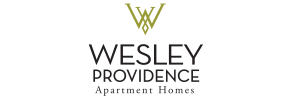 Wesley Providence